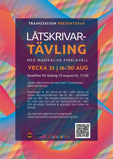 musicfestival.png
