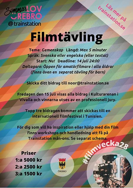 Filmvecka_2021_3.png