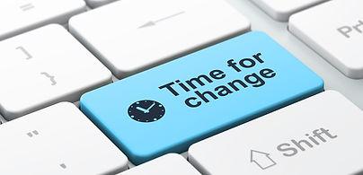 IT-Change-Management.jpg