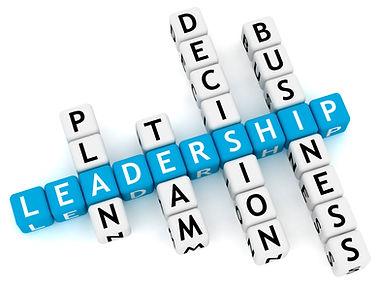 leadership-dice.jpg