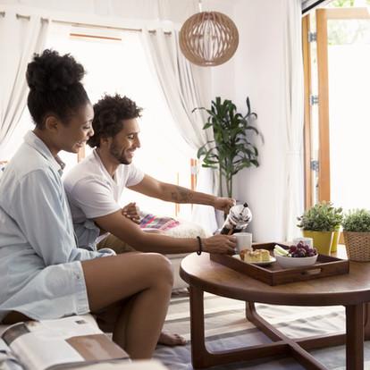 Nos conseils pour obtenir le meilleur taux immobilier