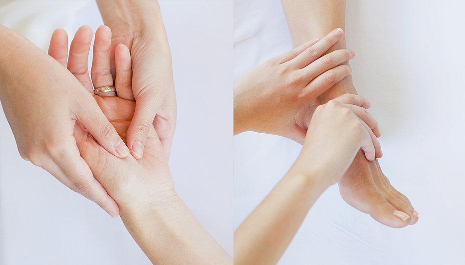 malmö massage siam massage