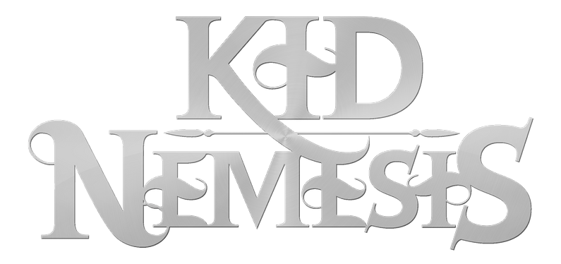 KD_ID_metallic light.png