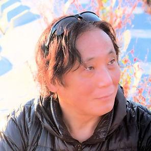 Yoshiki Ashida