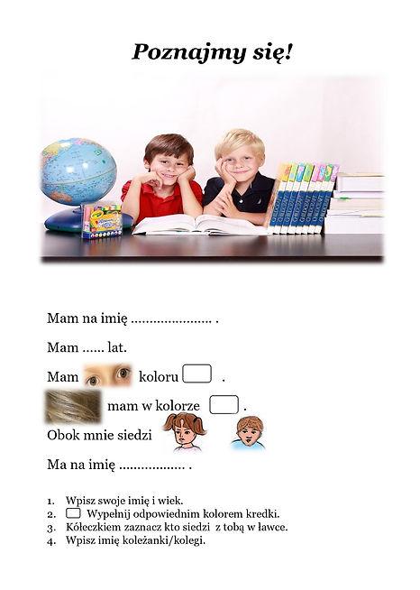 Jestem pierwsza klasa! - wybrane tematy(1)_page-0002.jpg
