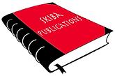LogoProper.png