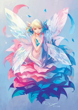flower_elf.jpg