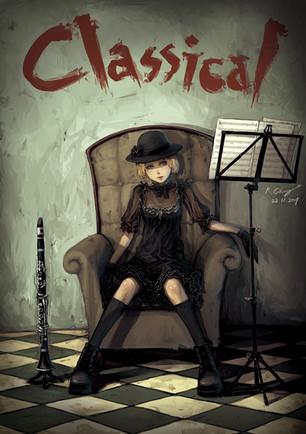 clarinet_gal.jpg