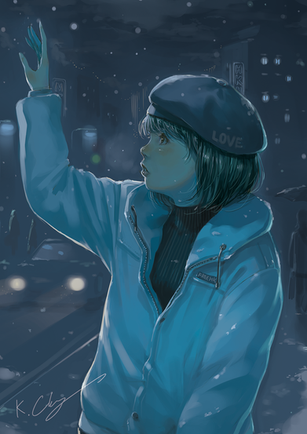 snowgirl.png