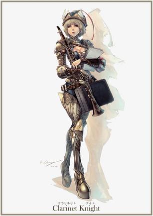 clarinet_knight.jpg