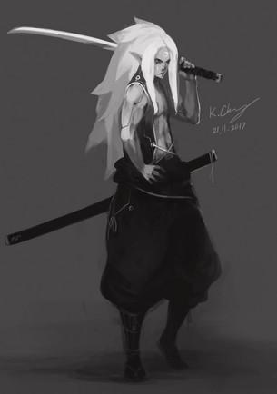 samuraiAI.jpg