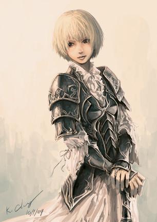 swordsgal.jpg