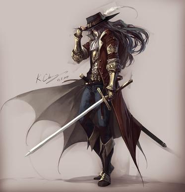 knight_sword.jpg
