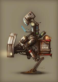 battery_robot.jpg