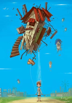 balloon_house.jpg