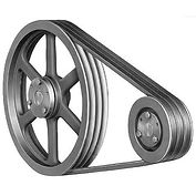 belt-and-pulley.jpg