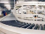 Conveyor 6.jpg