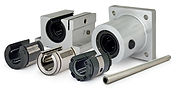 Linear bearings.jpg