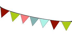 Banner for Mrs Blossom Makes Craft Workshops