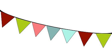 Banner for Mrs Blossom Makes Craft Workshops