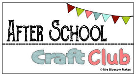 After School Club Brand New  copy.jpg