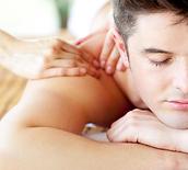 FLEX Massage Therapt Truro Nova Scotia