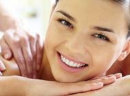 FLEX Massage Therapy Truro Nova Scotia