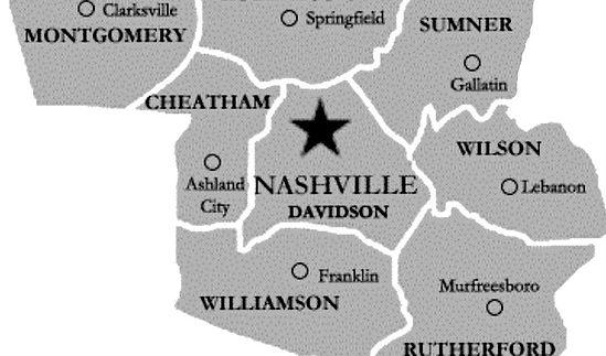 Counties_edited.jpg