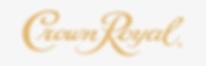 preview-lightbox-114-1149175_crown-royal