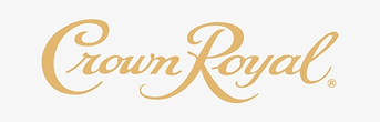 preview-lightbox-114-1149175_crown-royal