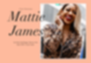 Portfolio Showcase- Mattie James.png