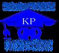 KPロゴ2015 - コピー.png