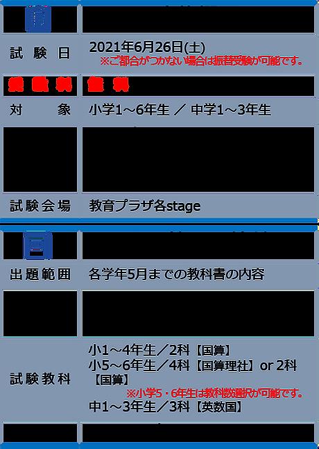 2021.06実施要項for web.png