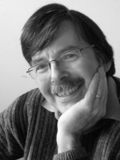 The Scottish Opera Interviews #2: Head Of Music, Derek Clark