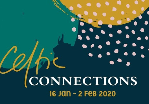 Get Connected: A Preview Of Celtic Connections 2020…