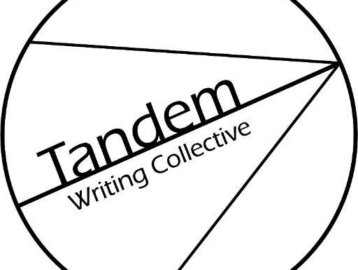 Right Here, Right Now: The Tandem Writing Collective Return To The Tron…
