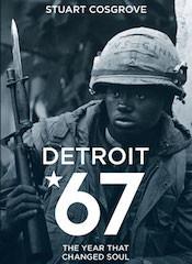 Detroit-67-LST162957_b