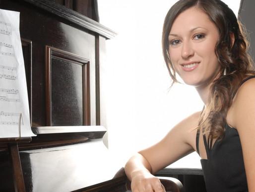 The Scottish Opera Interviews #11: Associate Chorus Master, Susannah Wapshott…