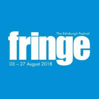 Fringe Benefits: Scots Whay Hae!'s Top 10 Picks Of The Edinburgh Fringe…