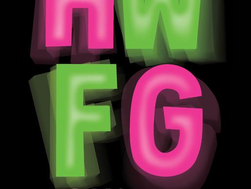 Stranger Hings: A Review Of Chris McQueer's HWFG…