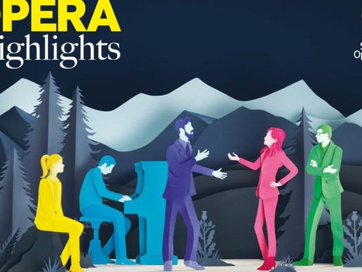 Tour De Force: A Review Of Scottish Opera's Opera Highlights…