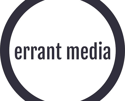 Errant Souls: The Scots Whay Hae! Podcast Talks Music & More With Errant Media…