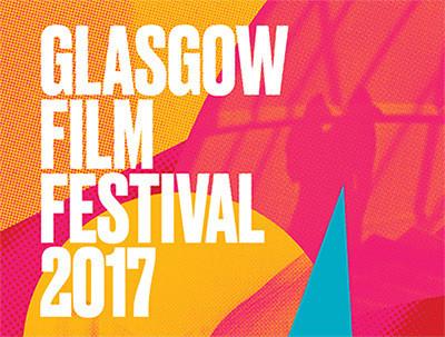 Glasgow-Film-Festival-2017-card