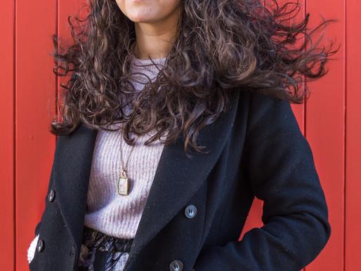 Tell It Like It Is: The Scots Whay Hae! Podcast Talks To Nadine Aisha Jassat…