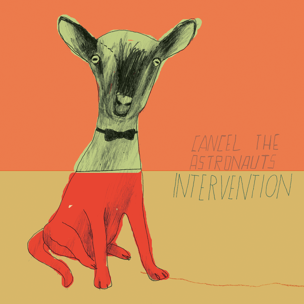 cancel-the-astronauts-intervention-cover.png