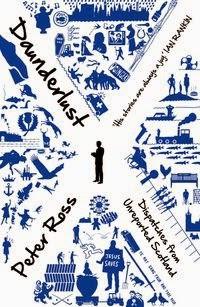 Stranger Than Fiction: A Review Of Peter Ross's Daunderlust…