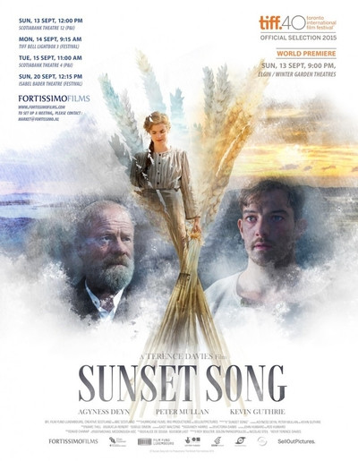 sunset-song_producer_logo