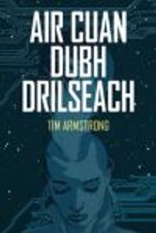Cover_Air_Cuan_Dubh_Drilseach