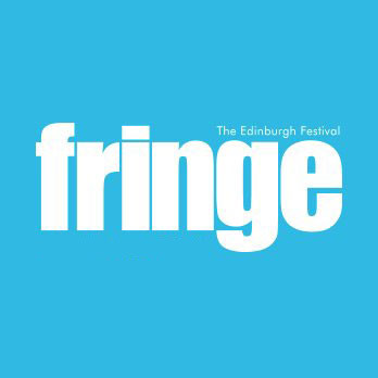 Fringe Benefits: Scots Whay Hae!'s Top 10 Picks Of The Edinburgh Fringe…