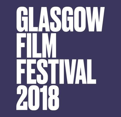 Lights, Camera, Action!: A Preview Of Glasgow Film Festival 2018…